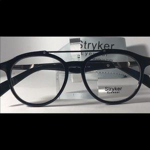 stryker eyewear